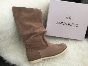 Anna Field Halbstiefel Größe 42 neu