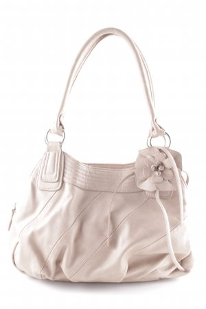 Anna Field Carry Bag dusky pink casual look