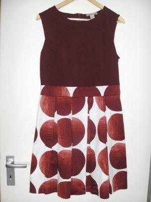 Anna Field - Jersey-Kleid