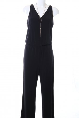 Anna Field Jumpsuit black elegant