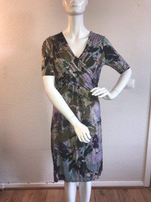 Anna Field Kleid Sommerkleid 40