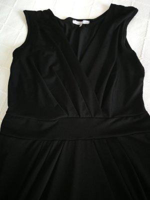 Anna Field kleines schwarzes Kleid