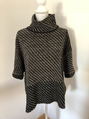 Anna Field Sweater veelkleurig