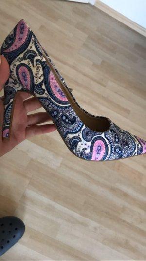 Anna Field Schuhe 38