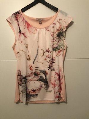 Anna Field Shirt
