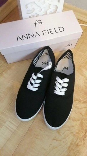 Anna Field Sneackers