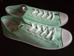 Anna Field * Sneaker * low * Größe 42