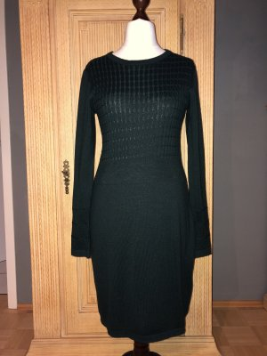 Anna Field Knitted Dress multicolored
