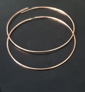 Anna Inspiring Jewellery Creolen