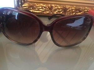 Anna Sui Sonnenbrille