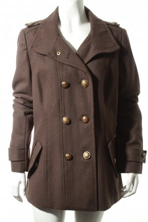 "Anne L. Militaryjacke ""select"""