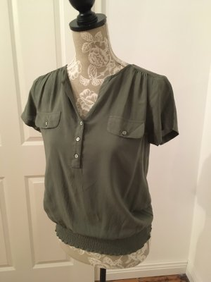 Anne L. Women Shirtbluse