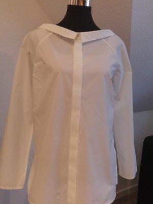 Annette Görtz Oversized blouse wit