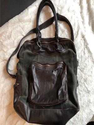 ANOKHI Handtasche / Shopper