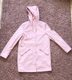 Reserved Raincoat multicolored