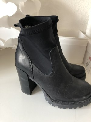 Another schuhe groesse 39