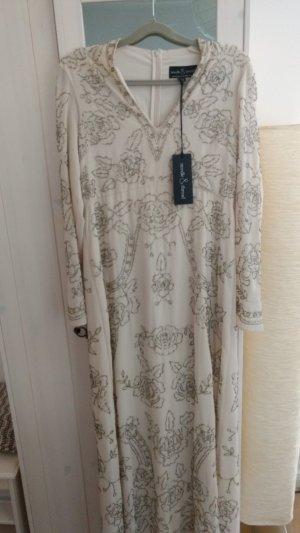 Anspruchsvoll Chiffon Kleid von Needle and Thread