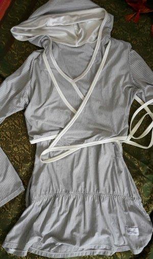 ANTIGEL (Lise Charmel) Homewear-Set Gr. 36/38 * NEU *