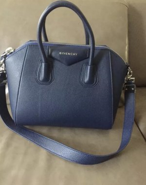 Antigona bag tote Givenchy