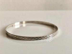 Antik 835 Silber Armband Armreif Silberarmreif Silberarmband Juwelierstück