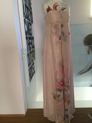 Antik batik Fashion Week berlin reine Seide npr 1289 Couture Runway Kollektion