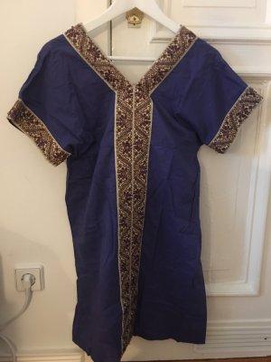 Antik Batik Tuniekjurk veelkleurig