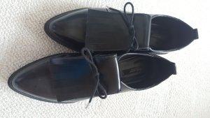 Antik loafers zara classic