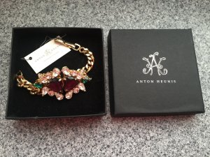 Anton Heunis Bracelet multicolored