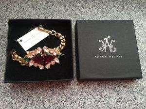 Anton Heunis Bracelet multicolore