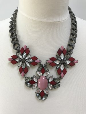 Anton Heunis Necklace multicolored