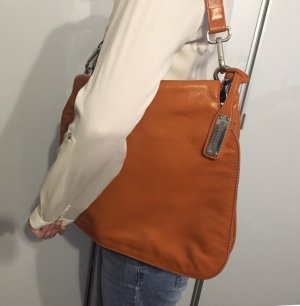 Antonello Serio Handtasche