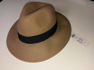 Antonia Hat von Only in L
