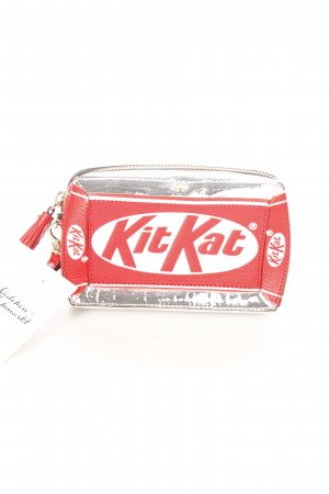 "Anya hindmarch Clutch ""KitKat"""