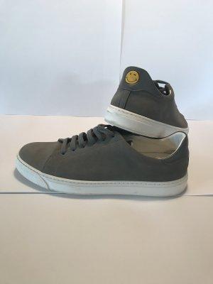 Anya hindmarch Sneakers met veters veelkleurig