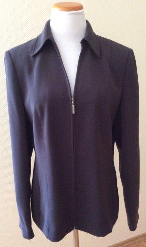 Gerry Weber Business Suit black brown