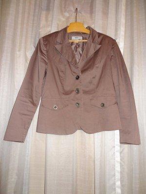 Anzug, Blazer mit Hose, kann auch einzeln erworben werden