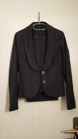 Anzug, Größe 34, Vero Moda