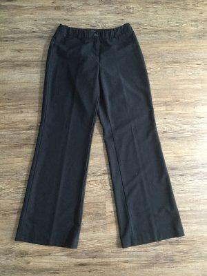 Anzug Hose / Anzughose von Esprit Collection in Gr. 40