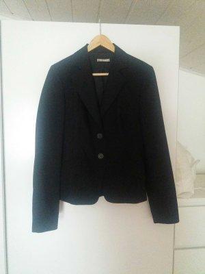 Anzug komplett oder auch einzeln