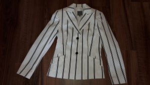 Anzug / Kostüm von MARC AUREL in Gr. 34 3-teilig (Hose, Rock, Blazer) wie NEU