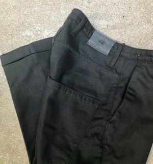 Levi's Harem Pants black