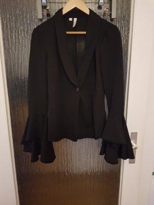 Bodyflirt Tailleur-pantalon noir