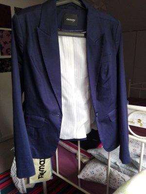 Orsay Costume business bleu foncé