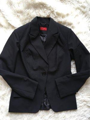Anzug Set 3 Teilig 1 mal getragen!