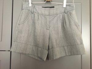 Anzug-Shorts von Hallhuber