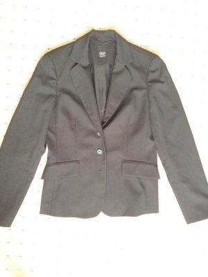 Anzug von Esprit Collection wenig getragen