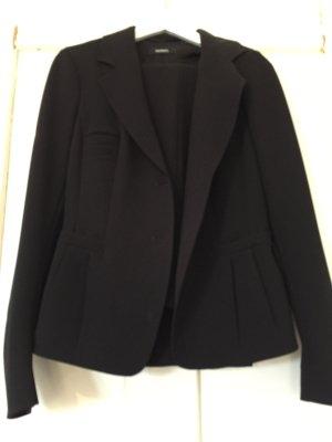 Max & Co. Costume business noir