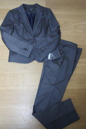 Anzug von Montego 38/40 NEU Blazer + Hose