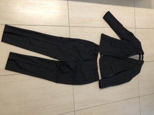Anzug von Zara