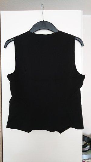 Anzug-Weste von Orsay